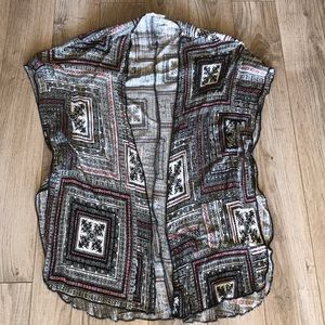 Tops - Beautiful Rayon vest 🔥🔥🔥🔥🔥